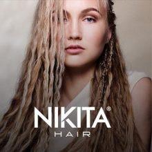 nikita_02